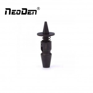 SMT machine nozzle