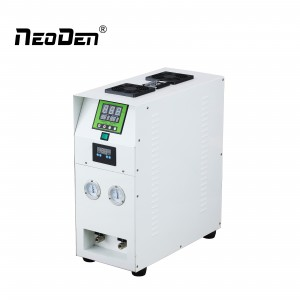NeoDen types of air compressor