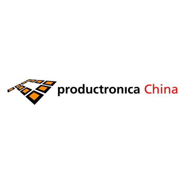 Welcome To Meet Us At Productronica China 2021