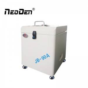 NeoDen SMT automatic solder paste mixer