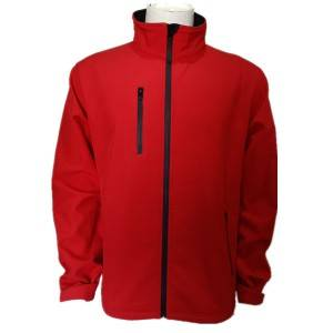 wholesale softshell women waterproof jacket