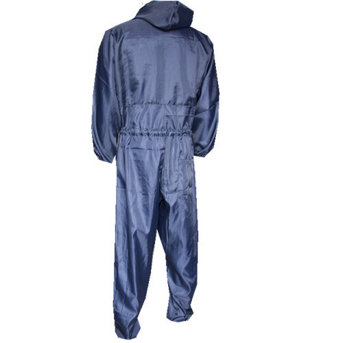 Safety Custom Plus Size Overall Workwear Coverall