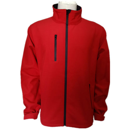 Outdoor Sport Softshell Jackets Mesh Breathable Quick-Dry Windproof Jacket Camping Hiking Men Brand Outdoor Trekking Jacket