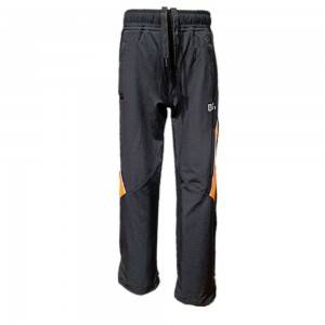 High Quality Kid Summer Outdoor Hiking Pants Child Quick Dry Light Weight Pants Wholesale