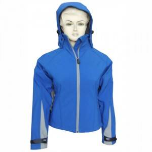 Hot New Products Mens Cotton Jackets Lightweight - Premium Softshell Jacket For Women – Hantex