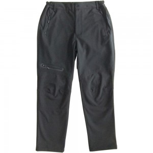Softshell Pants For Adult
