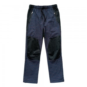 Children outdoor Casual sport Pants