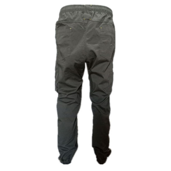 100%Cotton Flame Resiatant Cargo Pants in Workwear