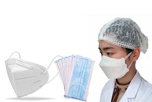 How to choose mask for coronavirus?