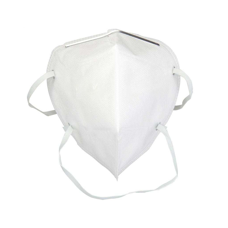 Discount Price Wholesale Mask - Kn95 mask – Shouzheng Featured Image