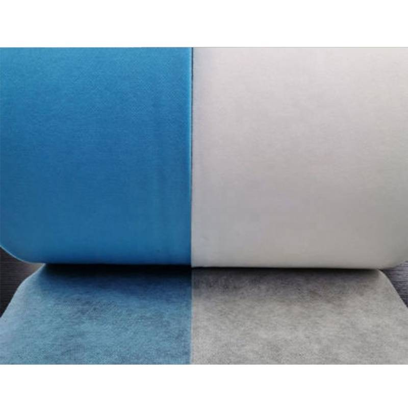 Good quality Melt Blown Non-Woven Fabric - Non Woven Fabric – Shouzheng