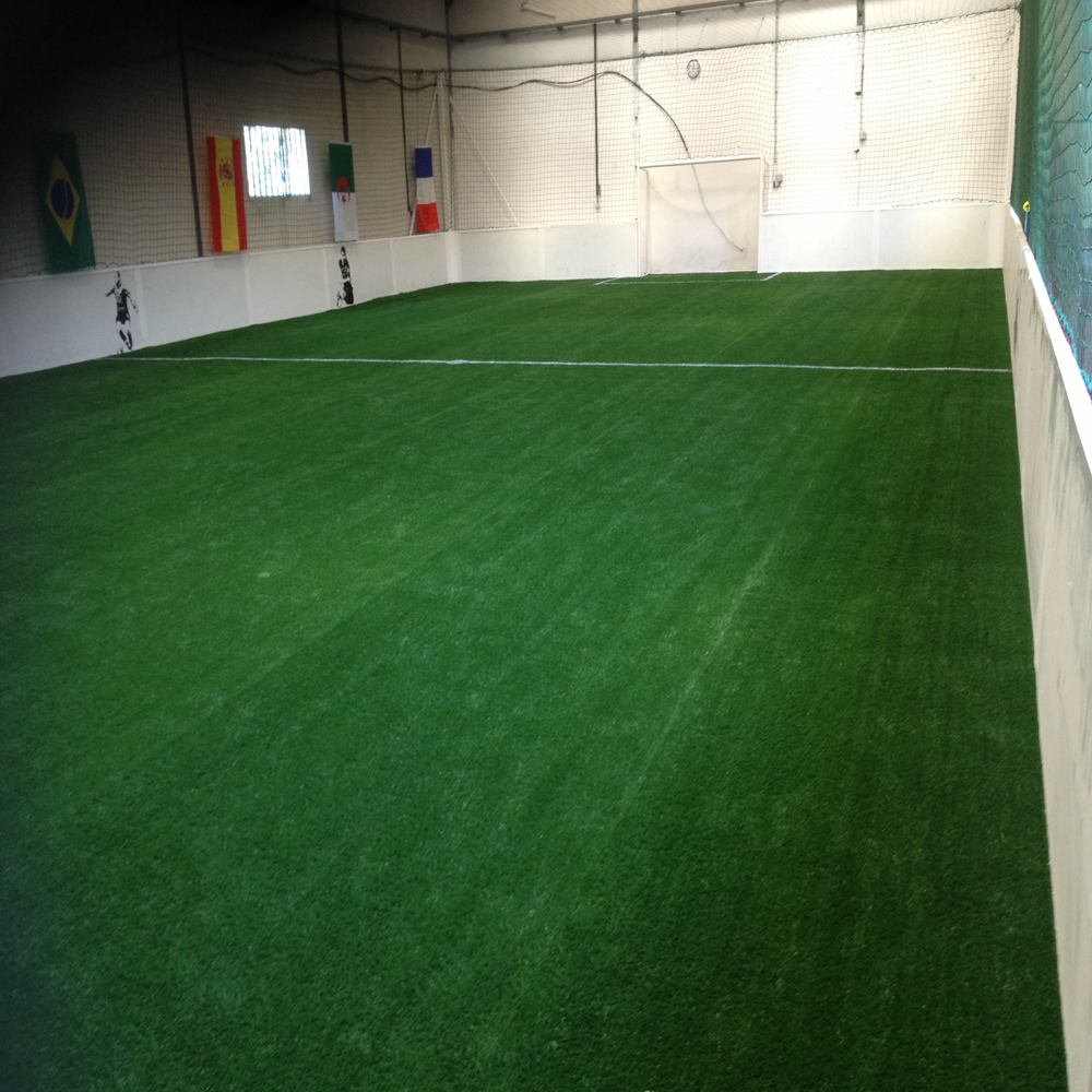 2020 New Style Astro Turf Grass For Sale - Hot sale free sample green 50 mm indoor grass floor – Sothink