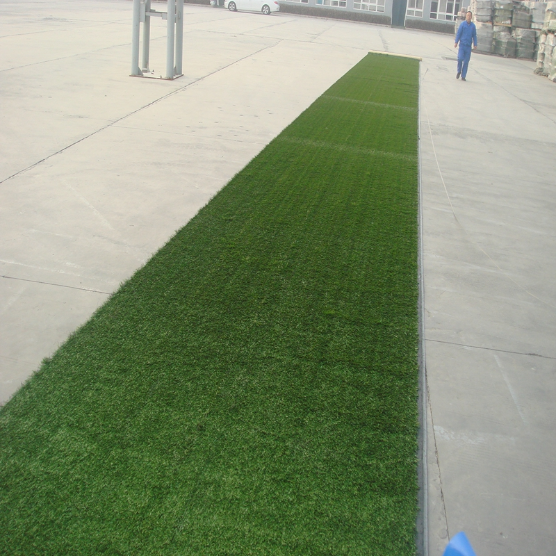 Factory For Artificial Turf For Yards - Best selling UV resistance 20 mm pile fake golf grass – Sothink