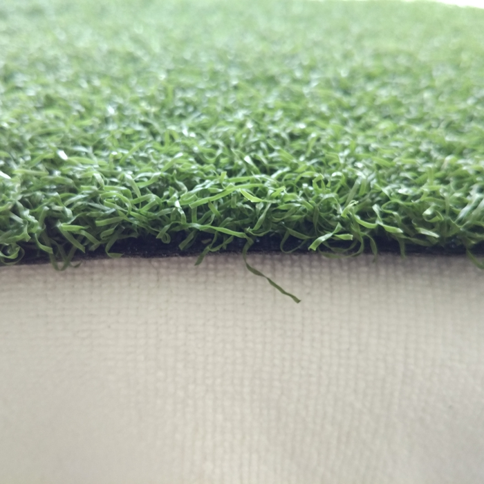 Factory Free sample Home Putting Greens - Best selling UV resistance 20 mm pile golf putting green artificial grass – Sothink