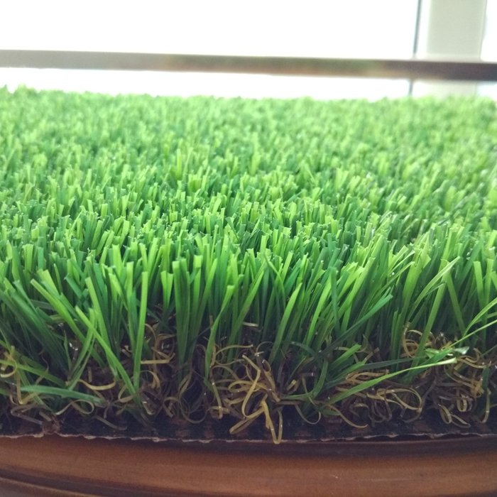 One of Hottest for Artificial Lawn Suppliers - Most popular desgin UV resistance durable laying artificial grass – Sothink