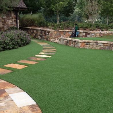 Cheapest free sample decorate home garden landscaping artificial grass carpet