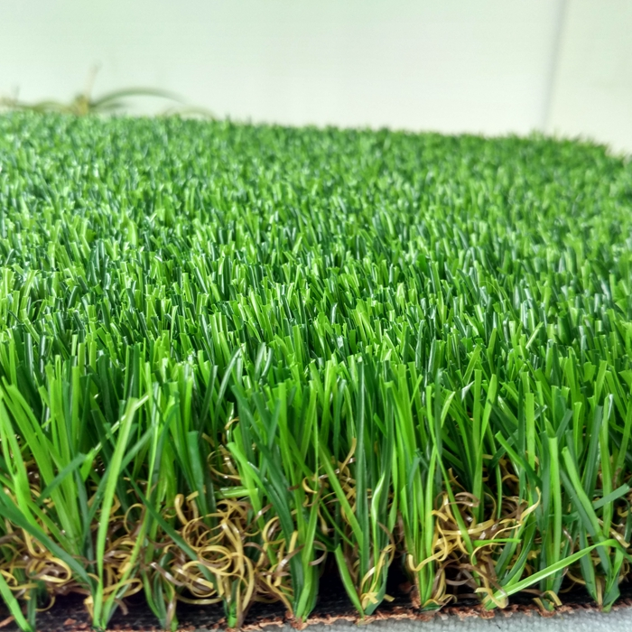 Hot sale UV resistance durable customized cheap turf synthetic grass