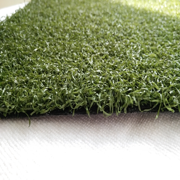 China wholesale Astroturf Patio - Best selling UV resistance 20 mm pile synthetic golf turf – Sothink