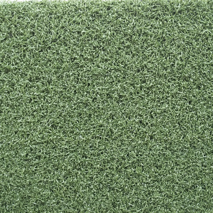 Free sample for Artificial Turf Football - Best selling UV resistance 20 mm putting green synthetic turf grass outdoor – Sothink