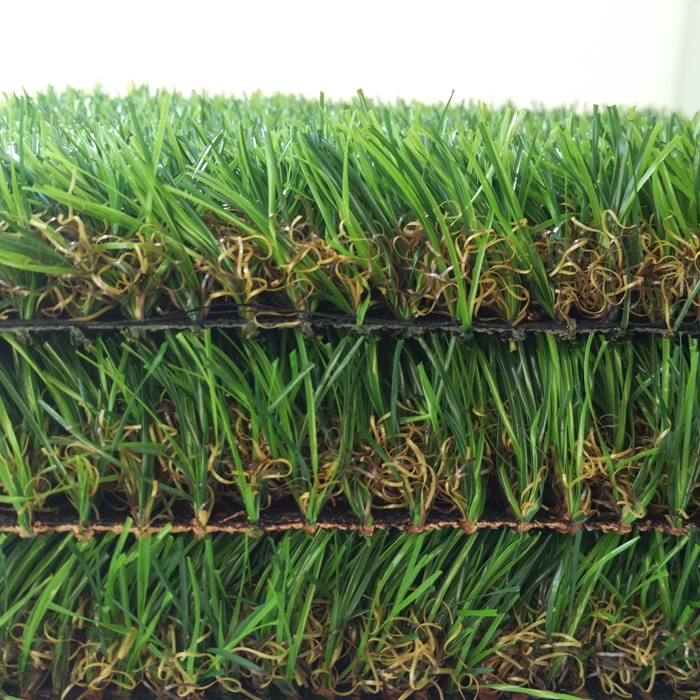 High reputation Synthetic Grass Perth - Hot sale UV resistance durable customized cheap synthetic turf products – Sothink