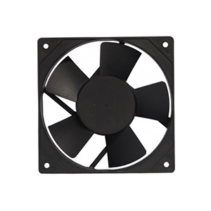 Chinese wholesale Dc Inverter Ceiling Fan - DC COOLING FAN SD12025-3  120mm120x120x25mm 12025 12V 24V 48V dc cooling fans  12cm axial cooling fan with high speed  – Speedy