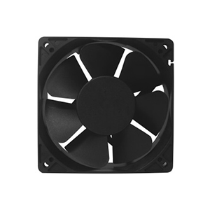 Renewable Design for 97mm Dc Cooling Fan - DC COOLING FAN SD12032-1  Ball bearing 120x120x32mm 12032 12v dc cooling fans 1232 axial cooling fan with high speed  – Speedy