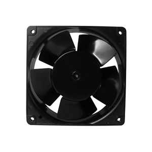 Hot Selling for Personal Ac Fan - AC FAN SA12038-6  110v 220v cooling fan 120x120x38mm ac cooling fan 4.72″x4.72″x1.5″ UL CE – Speedy