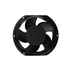 Reasonable price for Ac With Fan In Room - SA17251-2 Case 172x150x51mm 1751 17251 110v metal 220v ac cooling fan  – Speedy