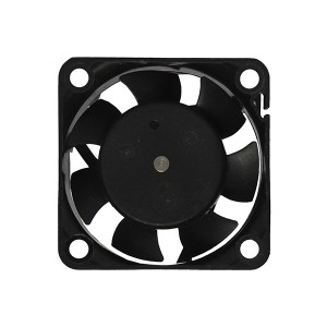 Wholesale Price China Khurshid Fans Ac Dc - SD04015  40mm 4cm micro size PWM FG RD 4015 40X40X15mm cooling small axial 5v 12v dc mini fan motor parts – Speedy