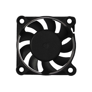 SD04510  45mm 45X45X10mm mini dc axial fan 5v 12v wholesale cooling fan