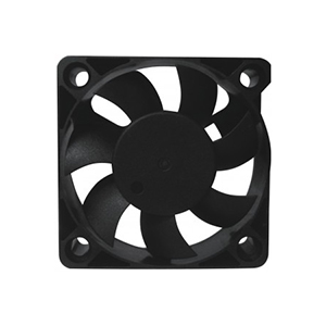 Personlized Products 25489 Dc Cooling Fan - SD05015-1 50x50x15mm 12V DC Brushless   2inch Blower Fan 50mm 12v 5015 fan 50mm 5cm 5v dc brushless blower dc centrifugal cooling blower fan 24v dc fan ...