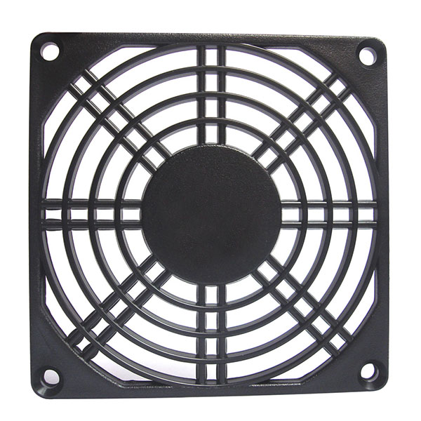 Quality Inspection for Exhaust Fan Axial Type - 90mm Fan filter 40mm,50mm,60mm,70mm,80mm,90mm,120mm fan filter – Speedy