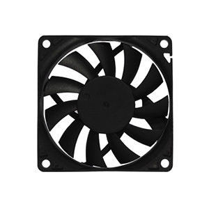 SD07015  70X70X15mm 7cm 70mm 7015 24V 12V dc axial Brushless Fan cooling computer fan