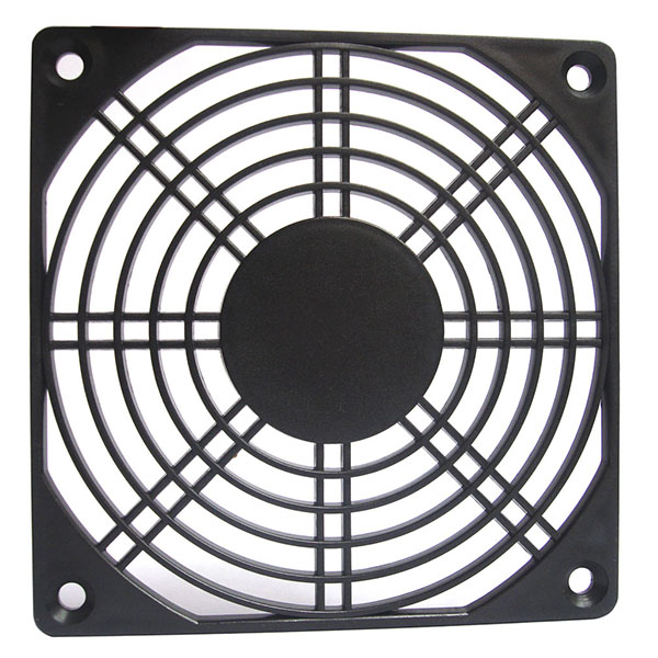 Good User Reputation for 6 Inch Fan And Carbon Filter - 120mm Fan filter 40mm,50mm,60mm,70mm,80mm,90mm,120mm fan filter – Speedy