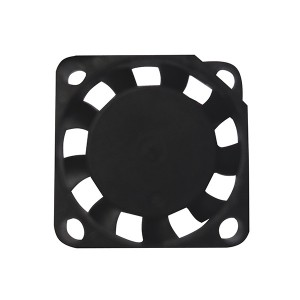 SD02007  High Quality 20x20x7mm axail Fan 12V 5V 2007 Mini Cooling Fan 12v dc brushless cooling portable ventilation fan