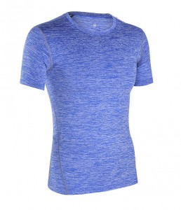 Men's Tonal T Shirt