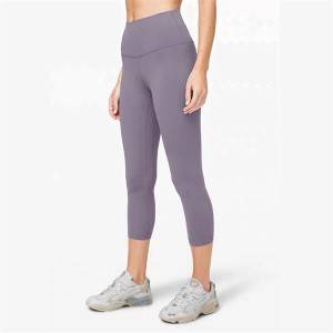 Women Gym Leggings