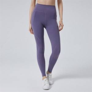 Fashion Yoga Leggings