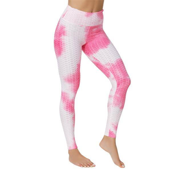 Women Yoga Pants Featured Image