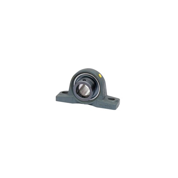 Super Lowest Price Open Ball Bearing - NAPK2 Setscrew type – Meifule