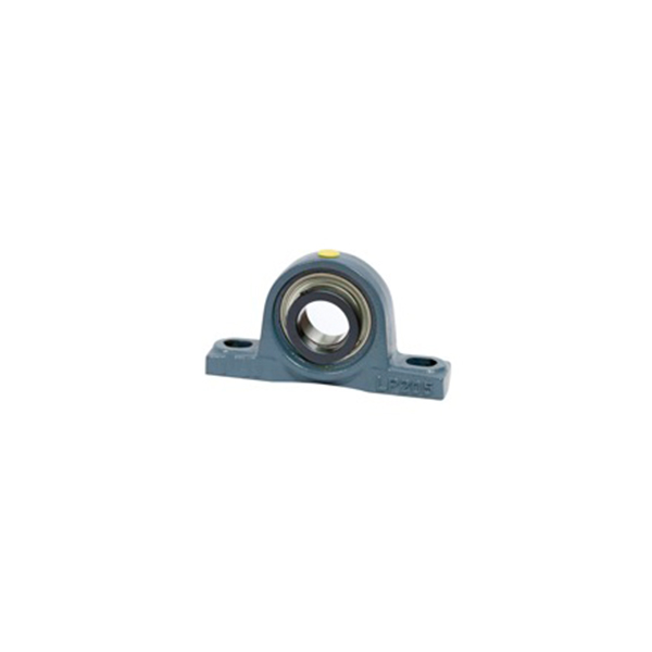 factory low price Ball Bearing Rollers - SALP2G,SBLP2G Setscrew type – Meifule