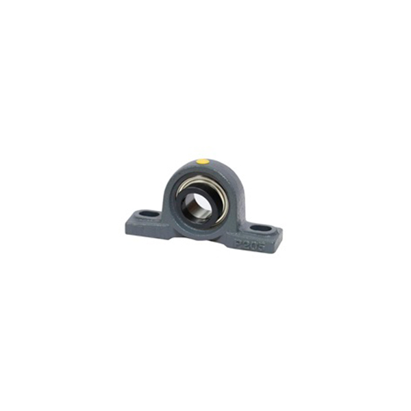 Lowest Price for Rolling Bearing Types - SAP2G Setscrew type – Meifule