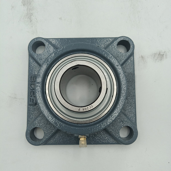New Fashion Design for China Re-Greasing Fkd Pillow Block Bearing (UCP205 UCF206 UCFL207 UCT208 UCFC210) Featured Image