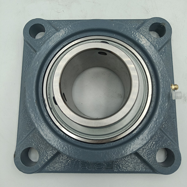 OEM Customized UCFC217 Bearing - UCF213F – Meifule