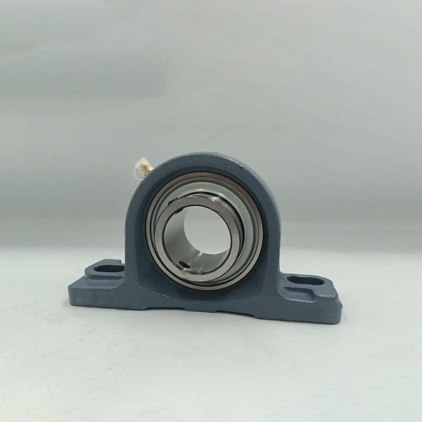 Wholesale OEM/ODM China Pillow Block Bearing NSK NTN NACHI Koyo Timken SKF UCP 207-20/UCP 209-28/UCP 207-21 /UCP 207-22/UCP306 Housing Auto Bearing Auto Pressed Units Bearing Featured Image