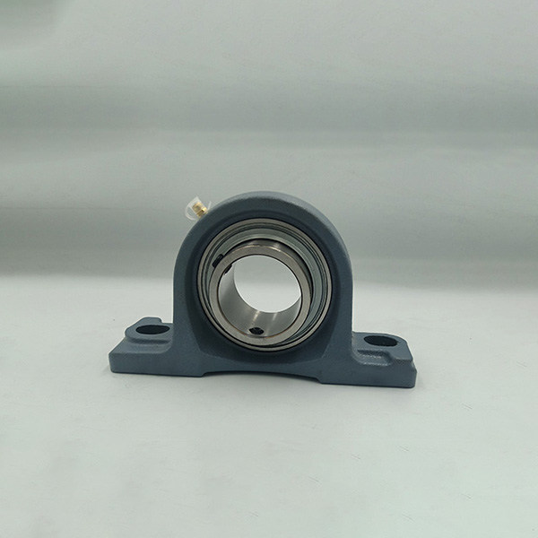 OEM Factory for UCPA212 Bearing - UCP210F – Meifule