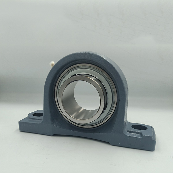 Factory Supply UCP210 Bearing - UCP213F – Meifule