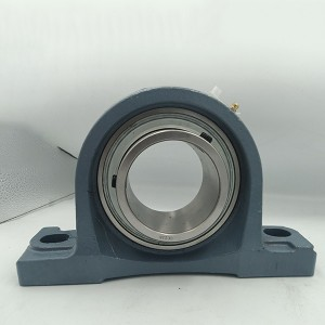 Pillow Block Bearing  UCF/UCP/UCFL/UCFC/UCT
