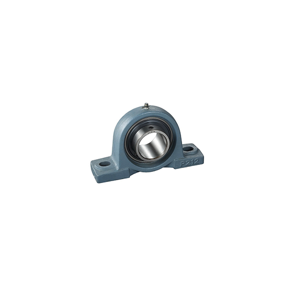 Best Price for Sealed Needle Roller Bearings - UCP3 Setscrew type – Meifule