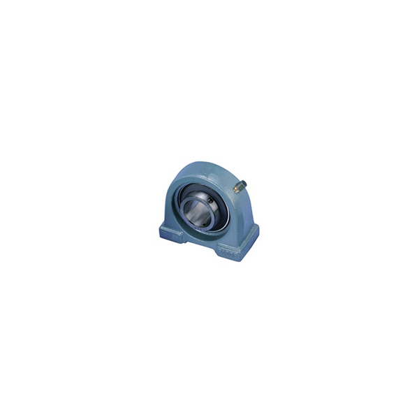 Cheapest Factory Large Steel Ball Bearings - UCPA2A Setscrew type – Meifule detail pictures